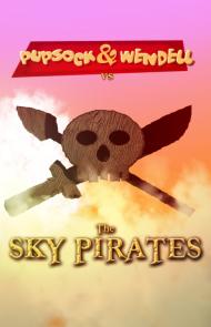 SkyPiratesTeaser1