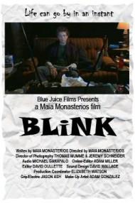 blinkposter